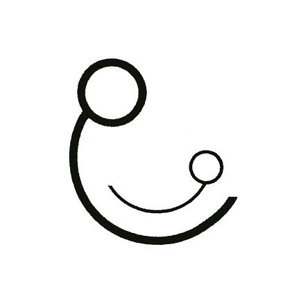 A.I.M.I. (Associazione Italiana Massaggio Infantile)