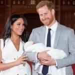 hypnobirthing partorire come Meghan Markle e Kate Middleton