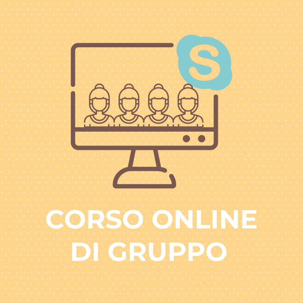 corso online di gruppo hypnobirthing marcella cicerchia