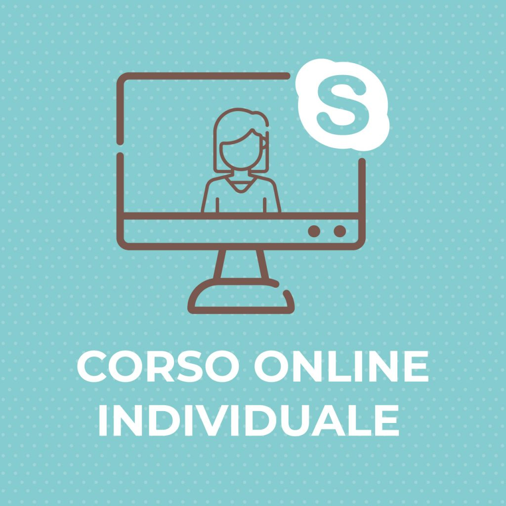 corso online individuale hypnobirthing marcella cicerchia