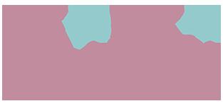 icona-corso-online-hypnobirthing-2
