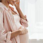 indagine i bisogni delle mamme