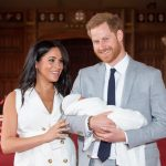 meghan markle partorire con hypnobirthing