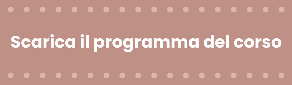 scarica il programma del corso kg hypnobirthing