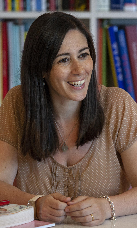 dott.ssa Marcella Cicerchia - un aiuto in caso di parto traumatico